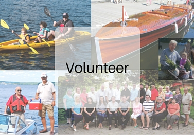 http://www.mla.on.ca/Volunteer
